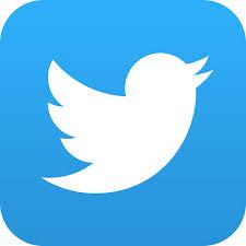 Twitter توییتر