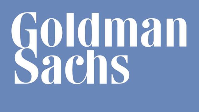 goldman sachs گلدمن ساکز