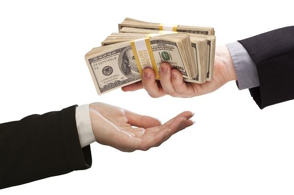 چگونه درخواست افزایش حقوق دستمزد