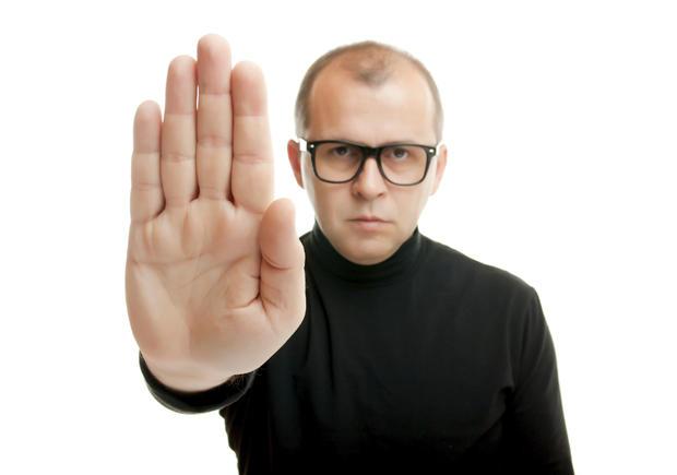 ۶ علامت که نشان می دهد شما برای کارآفرینی آماده نیستید