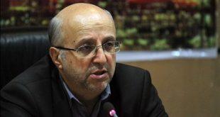 قدرتمندترین مردان نفتی خاورمیانه چه کسانی هستند رکن الدین جوادی
