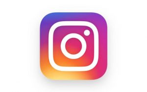 لوگو جدید اینستاگرام محبوبیت