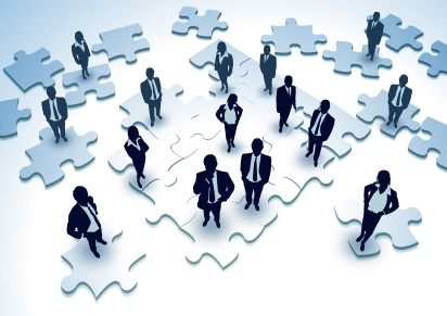 مدیریت تحول سازمانی تغییر سازمان