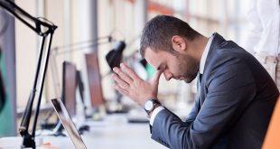 6 دلیل رایج ورشکستگی در کسب و کار