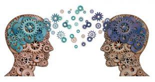 دنیای مدیریت دانش جمعی