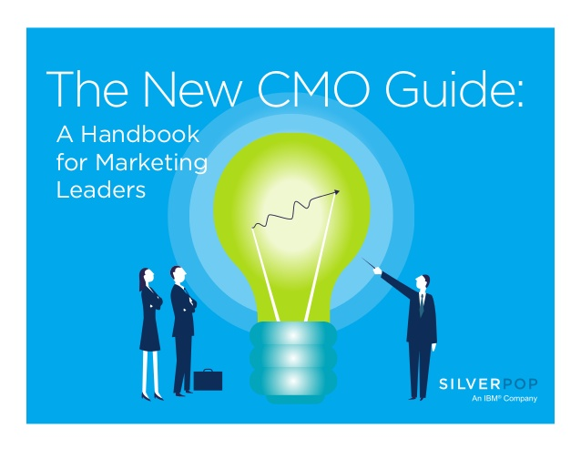 new-cmo-guide-handbook-for-marketing-leaders-1-638