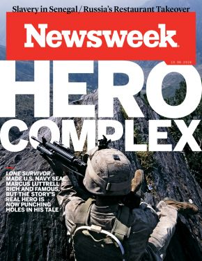 newsweek-europe-june-10-2016