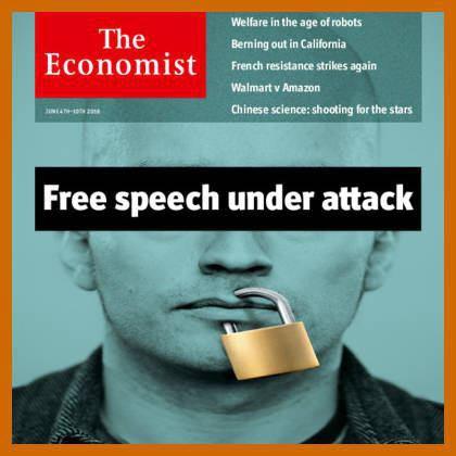 the economist -دانلود رایگان مجله