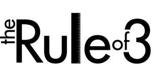انتقال پیام قانون 3 سه