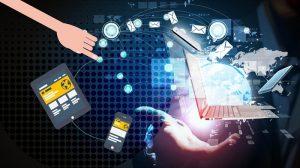 پیشبینیهایی درباره یک صنعت تأثیرگذار و پرسود رسانه آینده