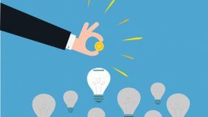 سرمایهگذاری خطرپذیر Venture Capital