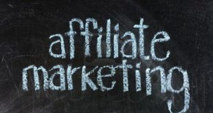 افیلیت مارکتینگ Affiliate Marketing