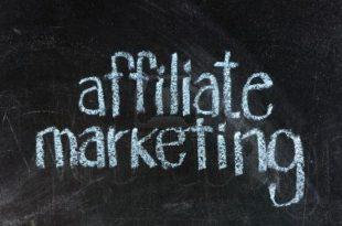 افیلیت مارکتینگ Affiliate Marketing