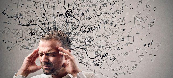 چگونه تحت فشار استرس تصمیم گیری