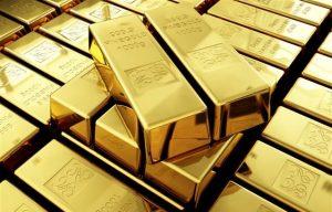 چشم انداز طلا - مرتضی ایمانی راد
