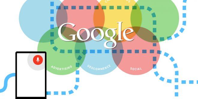 پیش بینی آینده گوگل کسب و کار