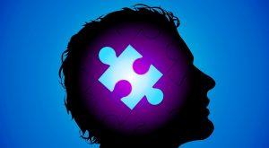 تفکر هوش استراتژِیک