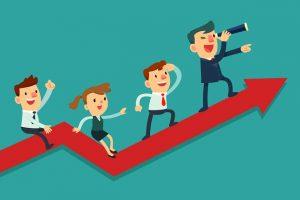 اصول رهبری
