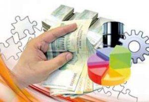 آثار افزایش تورم در کالاهاى غیر قابل مبادله non-tradable goods