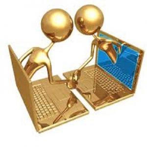 چگونه ارتباط مجازی با اعضای تیم را حفظ کنیم؟