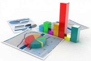 شیوه های رسمی تحقیقات بازار