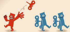 پنج ویژگی کلیدی افراد فوق العاده