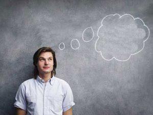 چگونه ایده هایمان را اثرگذار کنیم؟