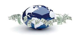 پیش بینی اکونومیست از اقتصاد ایران در ۲۰۱۷