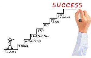 ۶ نکته برای موفقیت در بازاریابی شبکه ای