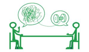 ده راهی که کوچینگ به سازمان شما کمک می کند
