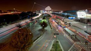 آینده شهرها و اینترنت اشیاء - بخش اول