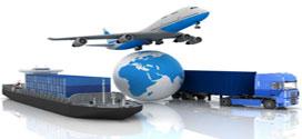 اطلاع رسانی در صادرات و بازاریابی