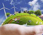 ارتباط هوای پاک با دانش داده کاوی