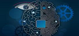 ضرورت روانشناسی مهندسی در بهبود و توسعه کسب و کار