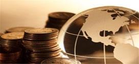 کل ثروت ﺩﻧﻴﺎ ﭼﻪ ﻣﻘﺪاﺭ اﺳﺖ و ﺳﻬﻢ ایران از این ثروت ﭼﻘﺪراست؟