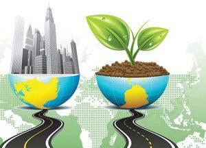 مدیریت شهری - بخش اول