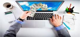 چرا فعالان کسبوکارهای سنتی،کسبوکارهای اینترنتی را تهدید می بینند؟