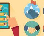 چگونه کسب و کارها بوسیله گیمیفیکیشن می توانند برنده شوند؟