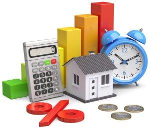 دوره استراتژیک و آموزشی مدیریت مالیات و بیمه در کسب و کار