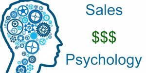 ۲۱ اصل روانشناسی فروش