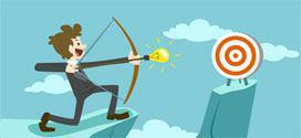 ده راهبرد کلیدی برای مدیریت موفق از زبان برترین مدیران جهان