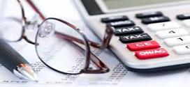 آنچه مدیران باید در مورد مقررات مالیاتی بدانند