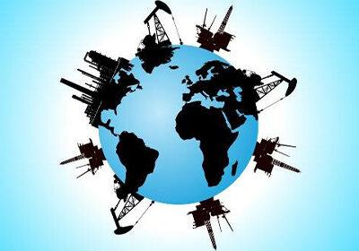بازارهای جهانی