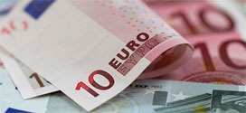 سرمایه گذاری خارجی در دولت یازدهم