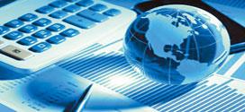 چالشهای پیشروی اقتصاد کشور