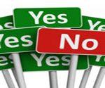 حفاظت از چند جواب مثبت با هزاران جواب منفی
