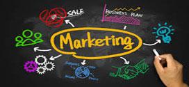 علم و هنر بازاریابی