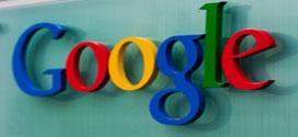 ۱۰ ویژگی کارمند خوب از زبان مدیران گوگل