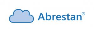 نرم افزارهای ابری Abrestan