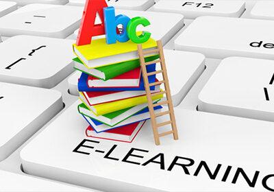 آموزشی اینترنتی